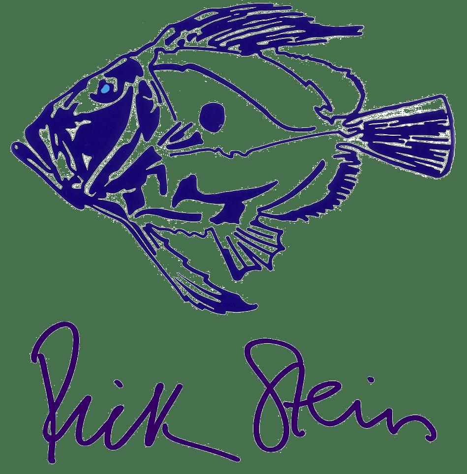 Logo for Rick Stein Restaurants